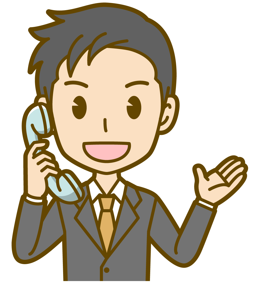 電話相談.jpg